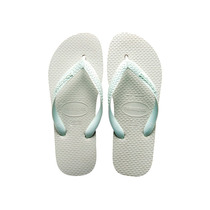 Havaianas Color Originales Xmayor 6pares