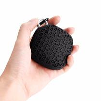 Speaker Mini Caixa De Som Eastgate Eg363 3w P2 Recarregável