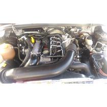 Sucata Ranger 2012 3.0 Diesel 4x4 Manual