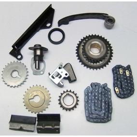 Kit De Distribucion Nissan 1.6 Litros Tsuru