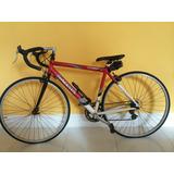Bicicleta Sundown Comum Nos 14s