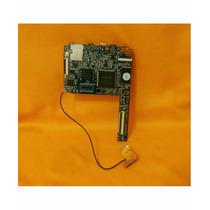 Tarjeta Logica Para Tech Pad Xtab785 7 Ipp4