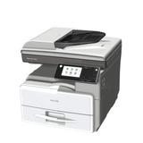 Ricoh Mp 301 Copiadora, Impresora, Escaner. Mp301.
