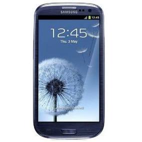 Samsung Galaxy S3 I9300 16gb - Desbloqueado Versión Internac