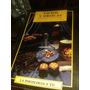 Libro Usado Vicios Y Drogas