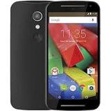 Celular Motorola Xt1072