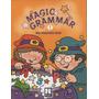 Magic Grammar 1 Editorial Kel