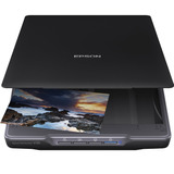 Escaner Epson V39 Perfection 4800dpi Foto Documentos Envio