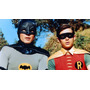 Batman - Adam West 1966- Completa- Latino- Remaster. Cuotas