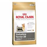 Royal Canin Yorki Adulto X 3 Kg