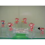 A Pantera Cor De Rosa The Pink Panther Cartoon
