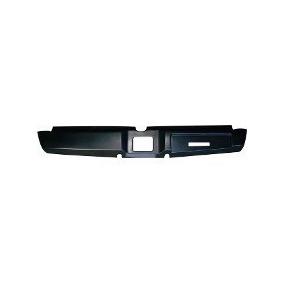 Parachoque Traseiro L200 Gl-gls 01-06