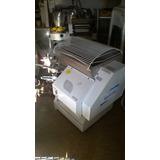 Masseira Gastromaq Mbi-40 Bivolt 110-220