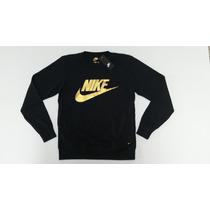 Buzo Nike Classic