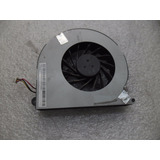 Fan Cooler Para All In One Aio Asus Et2011