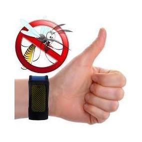 Juguete Dr.mosquito 100% Natural Repelente De Mosquitos Pul