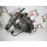 Bomba Inyeccion Hyundai H1 2.5 Diesel - Bi0139