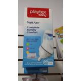 Biberones Playtex Baby -nuevo-