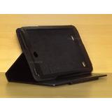 Acessórios Capa Case Capinha Proteção Tablet Lg G Pad V480 8