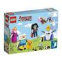 Lego Hora De Aventura 21308 Adventure Time