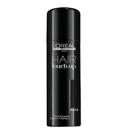 Loreal Hair Touch Up 75ml - Black