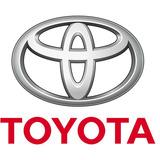 Mesetas, Terminales, Muñones Y Rotulas Toyota