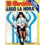 El Grafico Argentina Campeon Mundial 1978 Los 10 Ejemplares