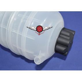 Reservatório De Água Radiador Peugeot 206 02.. Com Tampa