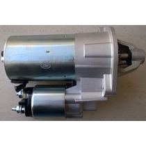 Motor Partida - Palio / Siena / Strada / Bravo 1.6 16v
