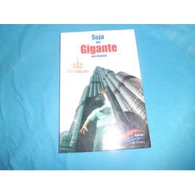 Itamar Fernandes / Seja Um Gigante Em Vendas