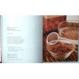 Libro Medicina Natural Y Alternativa Vol 1 -cultural- Nuevo