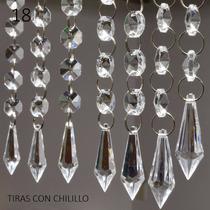 Cortina De 4080 Piedras De Cristal Cortado Precio De Fabrica