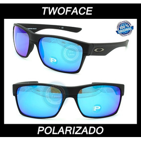 lentes oakley modelo two face