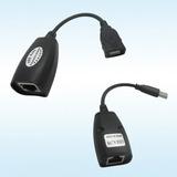 Adaptador Usb A Rj 45 Usb Lan Ethernet Windows Internet
