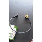 Sensor Detonacion Corsa - Thomson
