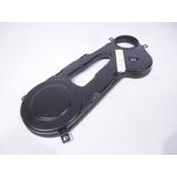 Protetor Cobertura Frontal Da Correia Dentada Chevette 85/94
