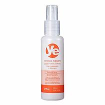 Ye Extreme Therapy Diamond Spray 100ml Restaurador Yellow
