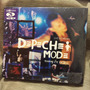 Depeche Mode Touring The Angel Live In Milan 2dvd/cd Nuevo