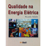 Qualidade Na Energia Elétrica - Ricardo Aldabó