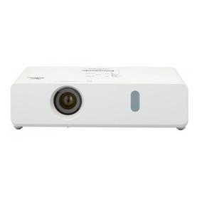 Video Proyector Panasonic Pt-vx42zu 4000l