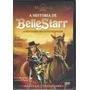 Dvd A História De Belle Starr A Pistoleira Do Oeste Selvagem