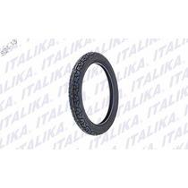 F15010068 Llanta Italika 100/90 - 18
