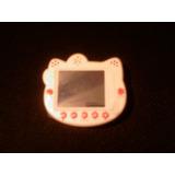 Celular C90 Hello Kitty Blanco Para Partes