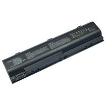 Bateria Pila Hp Pavilion Dv1000 Dv1135ap Dv4000 6 Celdas
