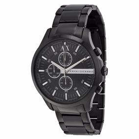 08a9685b602d5 Relogio Armani Ax 2094 Exchange - Relógios De Pulso no Mercado Livre ...