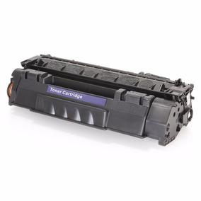 Cartucho Toner Laserjet 1160 1320 P2015 M2727 5949a 7553a