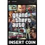 Grand Theft Aut 4 | Pc | Steam | Original | Digital | Gta Iv