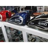 Oferta Tanques Md Modelo Condor Años (2012-2013 ) Originales