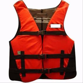 Colete Salva Vidas ,pescaria, Caiaque, Barcos 100 Kg (011)