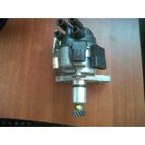 Distribuidor Completo Ford Laser 95-97- Mazda M2.01 93-95